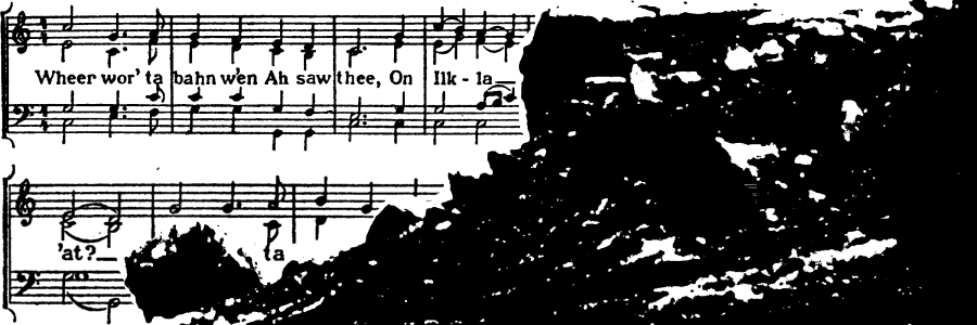 ilkleymoormusic banner